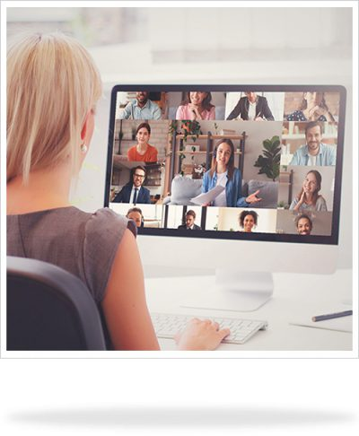 Verkaufen-per-videokonferenz